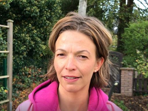 Anna Planken, ARD Morgenmagazin