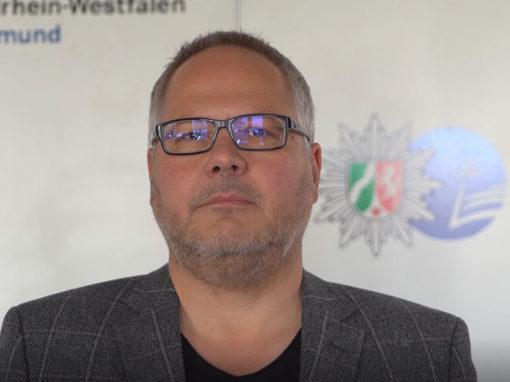 Frank Schneider, Bild Chefreporter
