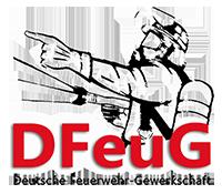 Logo-DFeuG