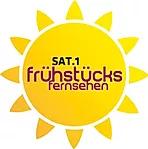 Sat_1-Frühstücksfernsehen
