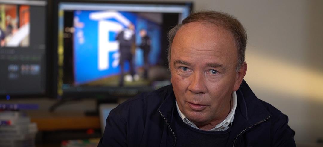 Ulrich Klose, RTL Korrespondent