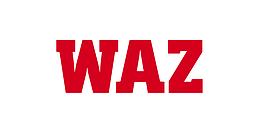facebook-og-image-waz