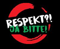 Respekt?!-Ja-Bitte