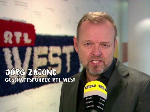 RTL West 16.10.2019